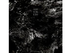 ASHTORETH - Rites I&Ii (LP)