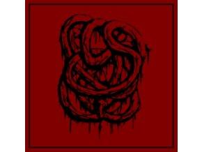 SUBDUER - Death Monolith (LP)