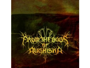 FROM THE BOGS OF AUGHISKA - From The Bogs Of Aughiska (LP)