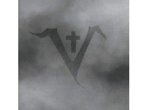 SAINT VITUS - Saint Vitus (Clear Vinyl) (LP)