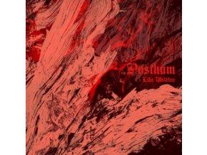 POSTHUM - Like Wildfire (LP)
