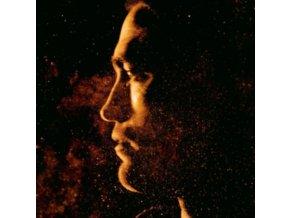 STUART A. STAPLES - Music For Claire Denis High Life (LP)
