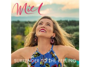 MIEL DE BOTTON - Surrender To The Feeling (LP)