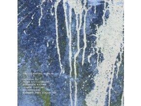 ERNSTALBRECHT STIEBLER & VARIOUS - Reworks (LP)