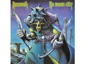 NAZARETH - No Mean City (LP)