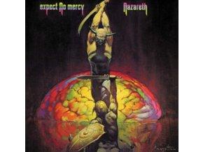 NAZARETH - Hair Of The Dog (LP)