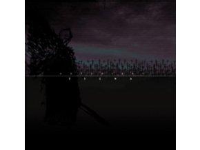 ASTERISK - Dogma 1 (LP)