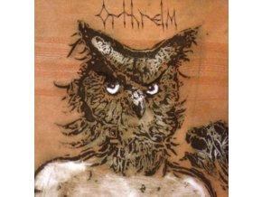ORTHRELM - 2nd 18/04 (LP)