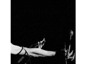 "LEG LIFTERS - Radical Humiliation (7"" Vinyl)"
