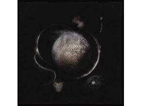 ENTHRONED - Cold Black Suns (LP)