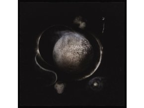 ENTHRONED - Cold Black Suns (Silver Vinyl) (LP)