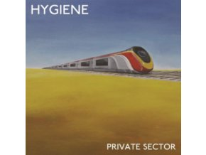 HYGIENE - Private Sector (LP)