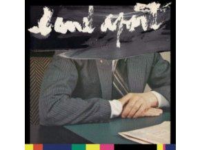 BAND APART - Band Apart (LP)