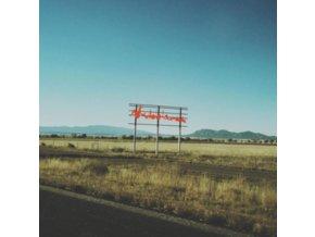 STUBBLEMAN - Mountains And Plains (LP)