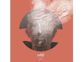 ADRIFT - Pure (LP)