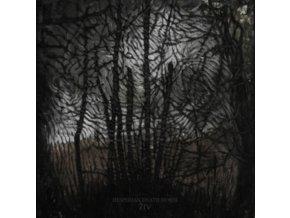 HESPERIAN DEATH HORSE - Ziv (LP)