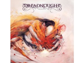DREADNOUGHT - Emergence (LP)