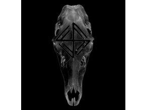 FAUNA - The Hunt (Red Vinyl) (LP)