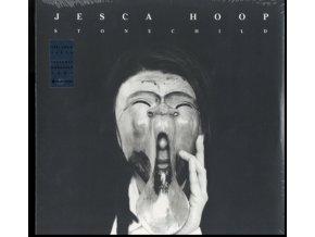 JESCA HOOP - Stonechild (LP)