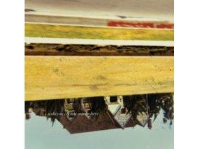 SISKIYOU - Not Somewhere (LP)