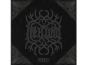 HEILUNG - Futha (LP)