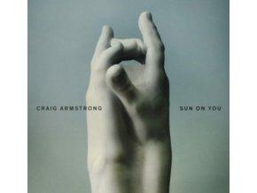 CRAIG ARMSTRONG - Sun On You (LP)