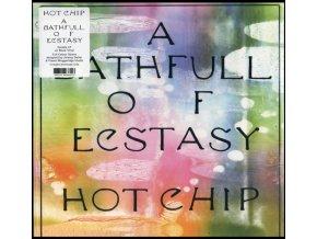 HOT CHIP - A Bath Full Of Ecstasy (LP)