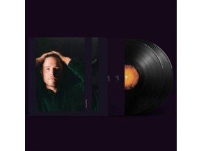 JAMES BLAKE - Assume Form (LP)