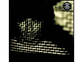 MICHAEL ROTHER - Fernwarme (LP)