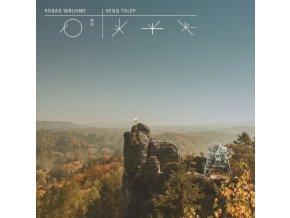 ROBAG WRUHME - Venq Tolep (LP + 7)