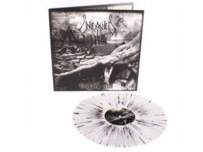 UNLEASHED - Odalheim (Limited Edition) (LP)