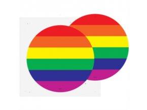 MADONNA - X (Rainbow Picture Disc) (LP)