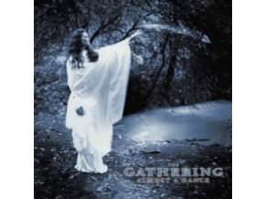 GATHERING - Almost A Dance (LP)