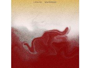 LECLAIR - Sauropoda (LP)