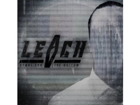 LEACH - Hymns For The Hollow (LP)