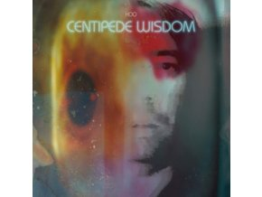 HOO - Centipede Wisdom (LP)