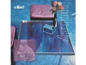COLLARD - Unholy (LP)