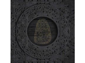 ARSTIDIR LIFSINS - Saga A Tveim Tungum I: Vapn Ok Vior (LP)