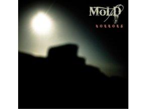 MOLD - Horror (LP)