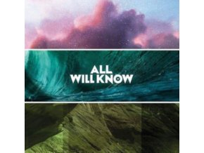 ALL WILL KNOW - All Will Know (LP)