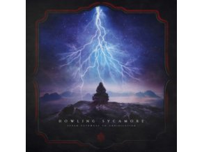 HOWLING SYCAMORE - Seven Pathways To Annihilation (LP)