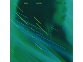 PARK JIHA - Philos (LP)