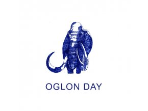 OREN AMBARCHI / MARK FELL / WILL GUTHRIE / SAM SHALABI - Oglon Day (LP)