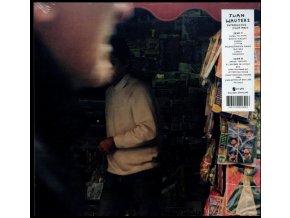 JUAN WAUTERS - Introducing Juan Pablo (LP)