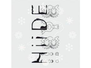 BABII - Hiide (LP)