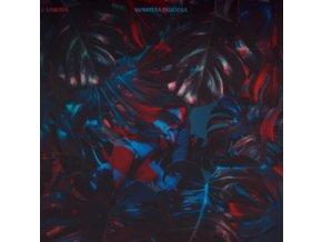 LANEOUS - Monstera Deliciosa (LP)