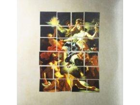 LUXURY - Trophies (LP)