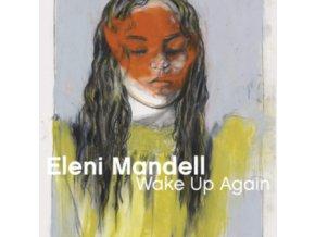 ELENI MANDELL - Wake Up Again (LP)