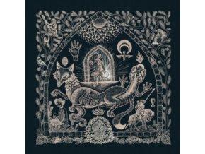 PETRELS - Dusk Loom (LP)
