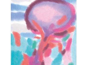 "LORI - Tangerine Sky (12"" Vinyl)"